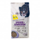 Afbeelding van Smolke Weight 12kg Hondenvoer Droogvoer