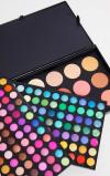 Imagine din 183 Shade Eyeshadow & Face Palette Bundle
