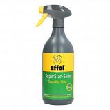 Afbeelding van Effol Glanslotion Superstar shine Spray 750ml