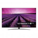 Afbeelding van LG 65SM8200 65 Inch 4K Ultra HD TV