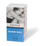 Afbeelding van Parissa Warm Wax (120ml)
