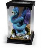 Afbeelding van Fantastic Beasts Occamy #5 Magical Creatures