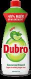 Afbeelding van Dubro Handafwas Limoen Fris 900ML