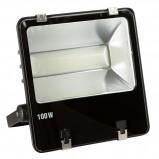 Abbildung von Kerbl LED Außenlampen 100W