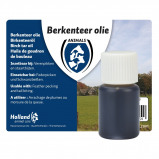 Image of Agradi Berkenteer olie 5ml