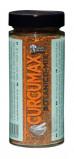 Afbeelding van Amanprana Orac botanico mix curcumax (175 gram)