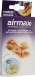 Afbeelding van Airmax Neusklem Classic Small & Medium 2 pack