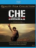 Afbeelding van Che Part Two: Guerilla