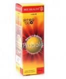 Afbeelding van Bee Health Propolis 50% 30ml