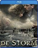 Afbeelding van De Storm