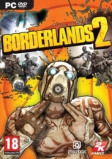 Afbeelding van Borderlands 2 + Premiere Club DLC