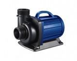 Afbeelding van AquaForte Ecomax Dm 10000