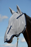 Bilde av Bucas Buzz Off Full Face Fly Mask