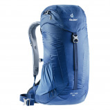 Afbeelding van Deuter AC Lite 18 rugtas steel Daypacks & rugzakken