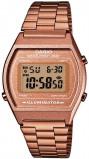 Afbeelding van Casio Collection B640WC 5AEF dameshorloge horloge