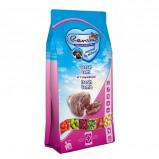 Afbeelding van Renske Super Premium Droogvoeding Verse Lam Hond 12kg Hondenvoer Droogvoer