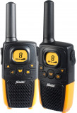 Image of Alecto FR 26 walkie talkie