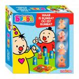 Afbeelding van Studio 100 bumba spel waar is kinderspel