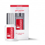 Afbeelding van Essie Top Coat Gel Setter 13,5 ml