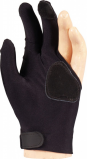 Image of Adam Glove Superior S / M billiards glove