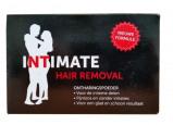 Afbeelding van Intimate Hair Removal Ontharingspoeder 118 gram