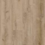Afbeelding van Aspecta Elemental Isocore Residential EM967111 Colonial Oak Mauve PVC