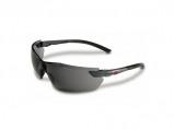 Afbeelding van 3M 2821 Veiligheidsbril Zwart Veiligheidsbrillen