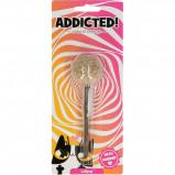 Afbeelding van Agradi Addicted Lollipop 1 st
