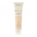 Afbeelding van Aveda Color Conserve Daily Colour Protect 100 ml