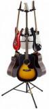 Abbildung von Hercules 526b 6er Gitarrenbaum