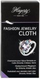Afbeelding van HAGERTY Fashion Jewelry Cloth Poetsdoek 1 Stuk