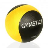 Afbeelding van Gymstick Medicijnbal Met trainingsvideo's 1 kg