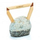 Afbeelding van Fitrocks Kettlebell 6 kg