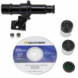 Afbeelding van Celestron accessoire kit voor first Scope 76