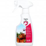 Imagem de Agradi Itch Stop Plus (Itch Stop) Spray