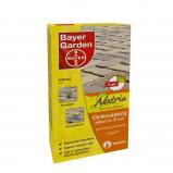 Afbeelding van bayer garden natria flitser concentraat 255 ml