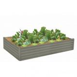 Afbeelding van Absco Organic Garden Zaaibak 90x180x21
