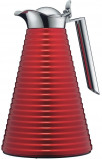 Image of Alfi Achat thermos (Colour: red)