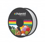 Afbeelding van 3D Filament Polaroid 1.75mm PLA 1kg donker groen Printers