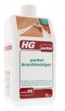 Afbeelding van HG Parket Krachtreiniger P.e. polish Remover Productnr. 55