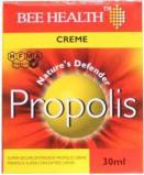 Afbeelding van Bee Health Propolis Creme 30ml