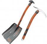 Afbeelding van BCA Shaxe Tech shovel