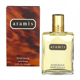 Afbeelding van Aramis After shave 120 ml