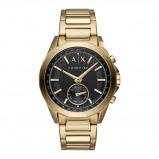 Obrázek Armani Exchange Connected AXT1008 hodinky