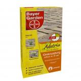 Afbeelding van bayer garden natria flitser concentraat 510 ml