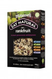 Afbeelding van Eat Natural Cereal Rankfruit, 500 gram