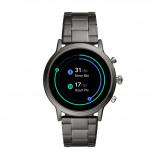 Obrázek Fossil Carlyle hodinky FTW4024