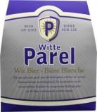 Afbeelding van Budels Witte parel 6 pack (1800 ml)