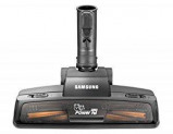 Afbeelding van Samsung 2690056518 Tb500 Power Turbo Brush Vcc