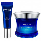 Abbildung von Payot Blue Techni Liss Set Payot Blue Techni Liss Beauty